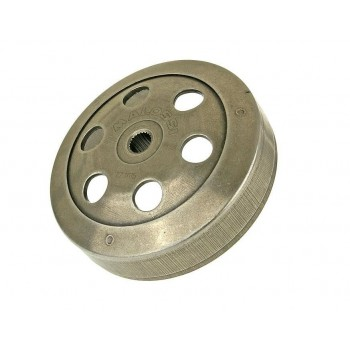 Koppelingshuis Malossi Safety Bell Piaggio