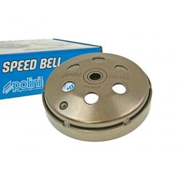 Koppelingshuis Polini Speed Bell Motorscooter