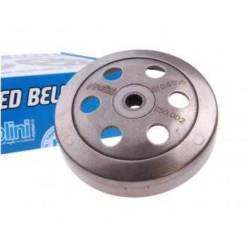 Koppelingshuis Polini Speed Bell Minarelli