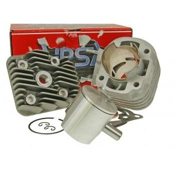 Cilinderkit Airsail 70cc T6 CPI