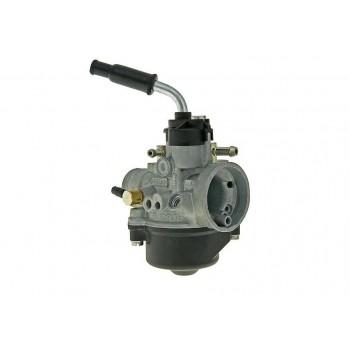 Carburateur Dell'Orto PHVA 17.5 mm ED Gilera & Piaggio
