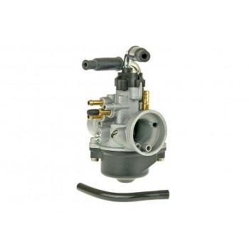 Carburateur Dell'Orto PHVA 17.5 mm LS Minarelli Handchoke