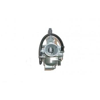 Carburateur Dell'Orto PHVA 17.5 mm Morini