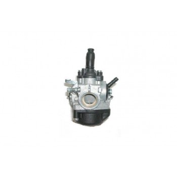Carburateur Dell'Orto SHA 15/15mm Tomos