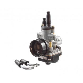 Carburateur Dell'Orto PHBG 19 mm DS Handchoke