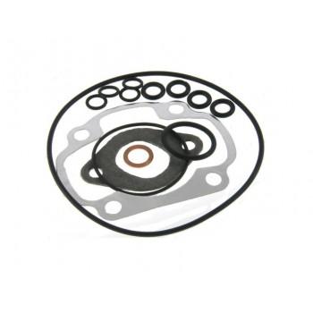 Pakkingset Polini 50 cc EVO Minarelli Horizontaal Watergekoeld