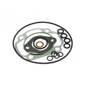 Pakkingset Polini 70 cc EVO Minarelli Horizontaal Watergekoeld
