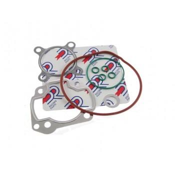 Pakkingset DR 70 cc Minarelli Horizontaal Watergekoeld