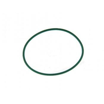 O-ring Cilinderkop Malossi