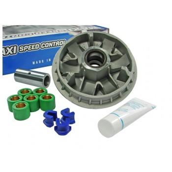Variateur Polini Maxi Speed Control Kymco KXR / MXU / Maxxer 250/300