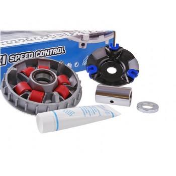 Variateur Polini Maxi Speed Control Kymco Dink 125/150