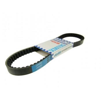 V-Snaar Polini Kevlar Belt Peugeot Horizontaal / Verticaal