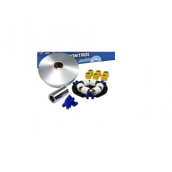 Variateur Polini Speed Control Peugeot Ludix / Jetforce / Speedfight 3