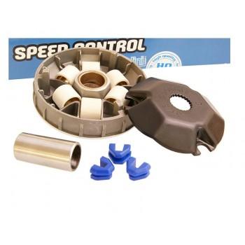 Variateur Polini Speed Control Morini