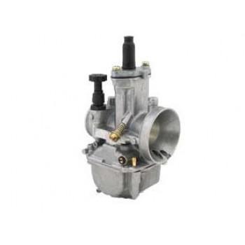 Carburateur Edge Racing 24 mm PWK