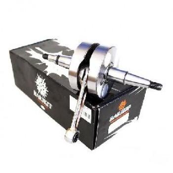 Krukas Barkit Racing Derbi EBE050 45mm