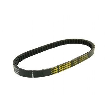 V-Snaar Malossi Kevlar Belt Honda Bali - SFX