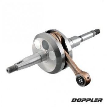 Krukas Doppler Peugeot SPX-RCX