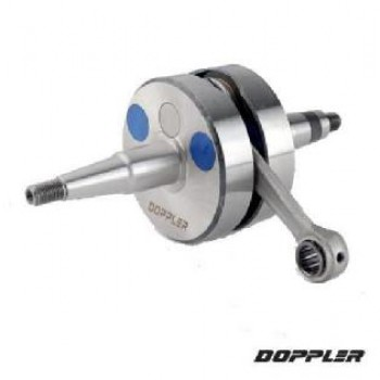 Krukas Doppler Racing Derbi D50B0