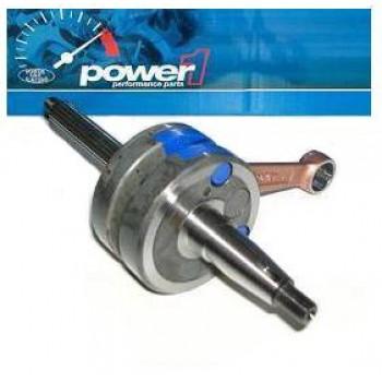 Krukas Power1 Minarelli Horizontaal Pen 12