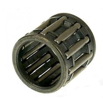 Naaldlager Malossi MHR 12 mm 12x17x16