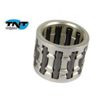 Naaldlager TNT 12x16x13 CPI