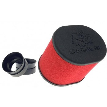 Luchtfilter Malossi E15 42/50/58,5 mm