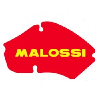 Luchtfilterelement Malossi Piaggio Zip SP Zip Fast Rider