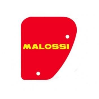 Luchtfilterelement Malossi Peugeot Verticaal