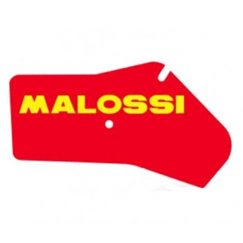 Luchtfilterelement Malossi Honda SFX