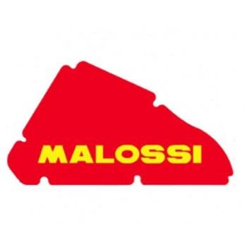 Luchtfilterelement Malossi Gilera Runner Stalker / Piaggio NRG Extreme MC2