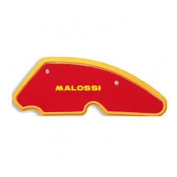 Luchtfilterelement Malossi Aprilia SR Factory