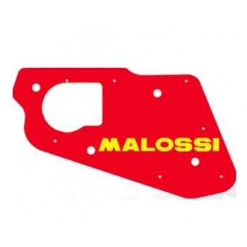 Luchtfilterelement Malossi Aprilia Amico