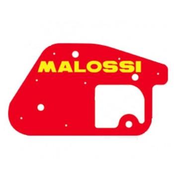 Luchtfilterelement Malossi Yamaha BWS