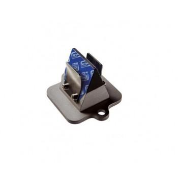 Membraan Doppler S2R Peugeot Horizontaal