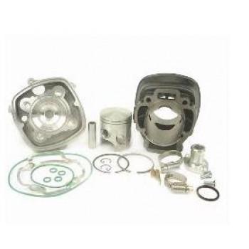 Cilinder DR 70cc Piaggio & Gilera Waterkoeling