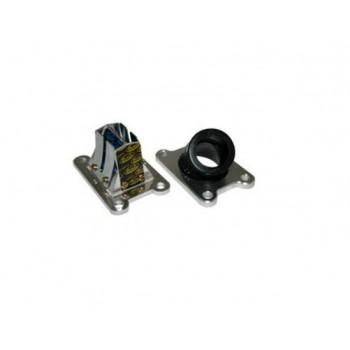 Membraanset Conti CRX Derbi Schakel 19-21 mm