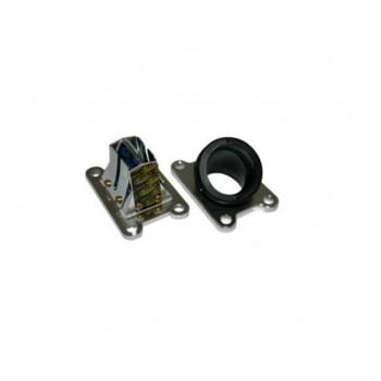 Membraanset Conti CRX Derbi Schakel 26-32 mm