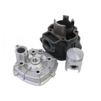 Cilinder DR 50cc Piaggio & Gilera LC