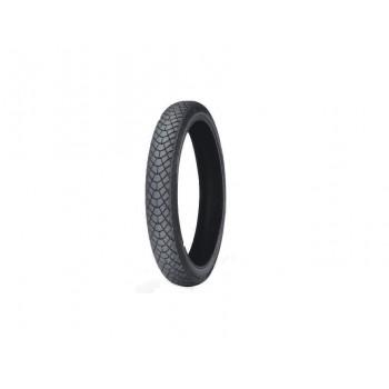 Buitenband Michelin M45 110 / 90 - 16