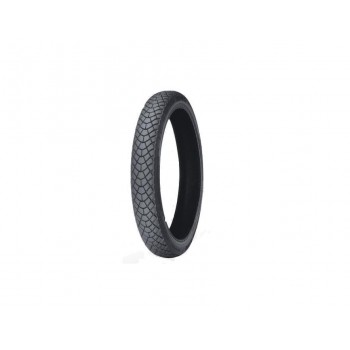 Buitenband Michelin M45 2.50 - 17