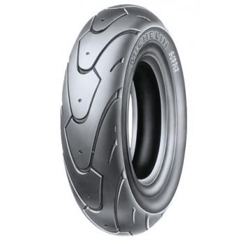 Buitenband Michelin Bopper 130 / 70 - 12