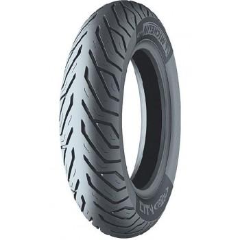 Buitenband Michelin City Grip 140 / 60 - 14