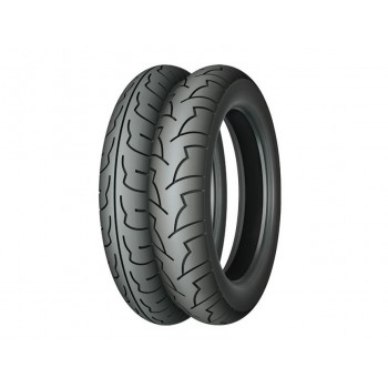Buitenband Michelin Pilot Activ 100 / 90 - 18