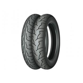Buitenband Michelin Pilot Activ 110 / 80 - 17