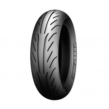 Buitenband Michelin Power Pure SC 130 / 80 - 15