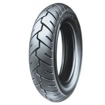 Buitenband Michelin S1 100 / 90 - 10