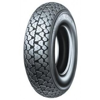 Buitenband Michelin S83 3.00 - 10