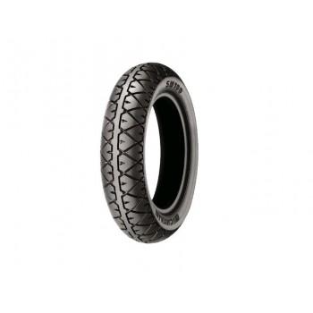 Buitenband Michelin SM100 120 / 70 - 10