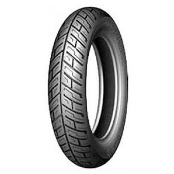 Buitenband Michelin Gold Standard 110 / 90 - 12